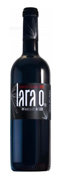 LaraO-SE-web